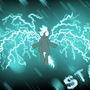 staticxrose