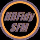 HRFidy