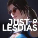 Lesdias