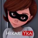 Hikariyka