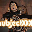 SubjectXXX